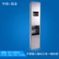 上海钣泰酒店就用入墙式不锈钢三合一组合柜BT-3300A