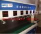 厂家热销安贝康校园刷卡感应售水机不锈钢售水机批发