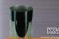 应不锈钢垃圾桶